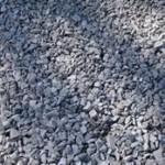 "3/4"" clean stone bulk per ton"